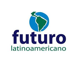 Futuro Latinoamericano