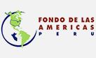 Fondo de las Américas Perú