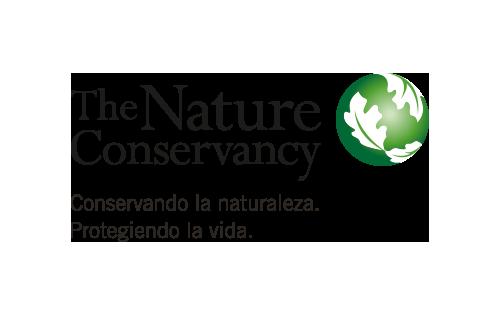log__0003_nature