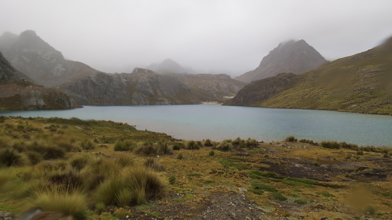 AQUAFONDO elabora el Primer Proyecto de Inversión Pública de Infraestructura Verde en Lima