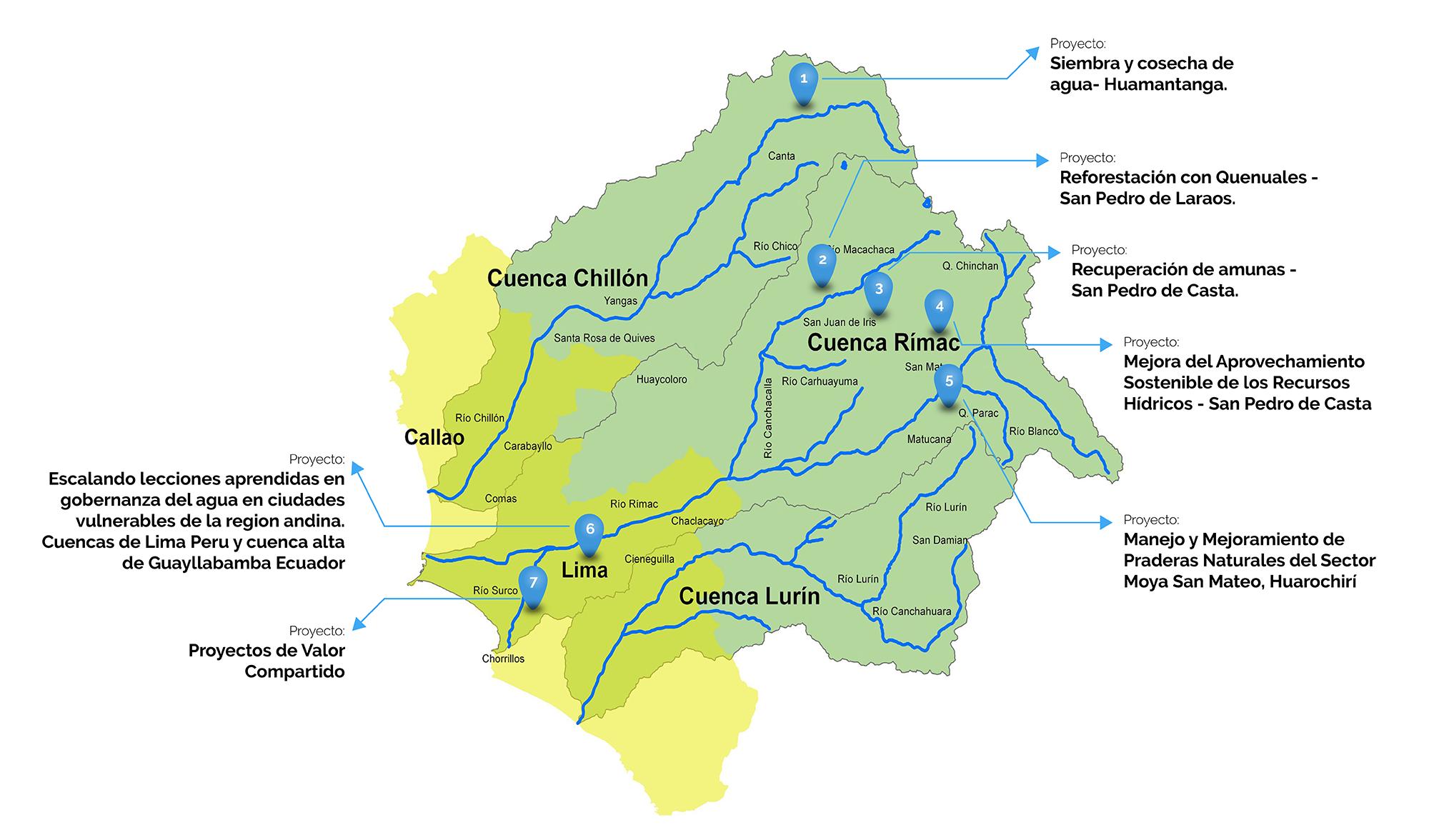 mapa_proyectos_web