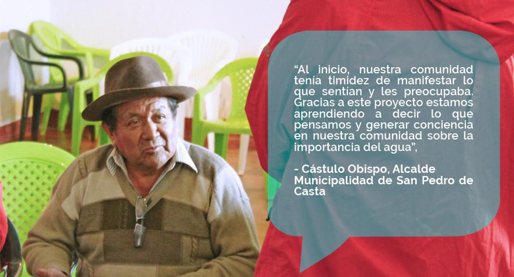 Castulo